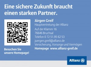 templates/40595/i208/40595_2sp_4c_einzelanzeige.xbb