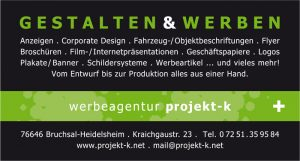 projekt-k_web_visitenkarte